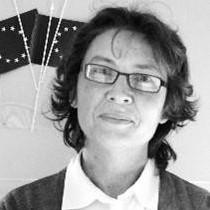 Anne-Marie ZINT