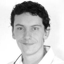Cédric KESSLER