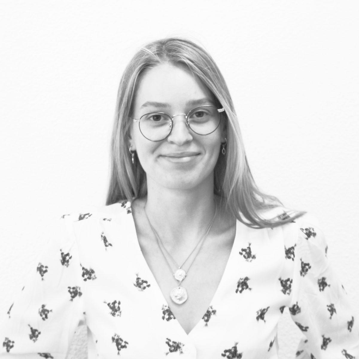 Mandy SCHMITT