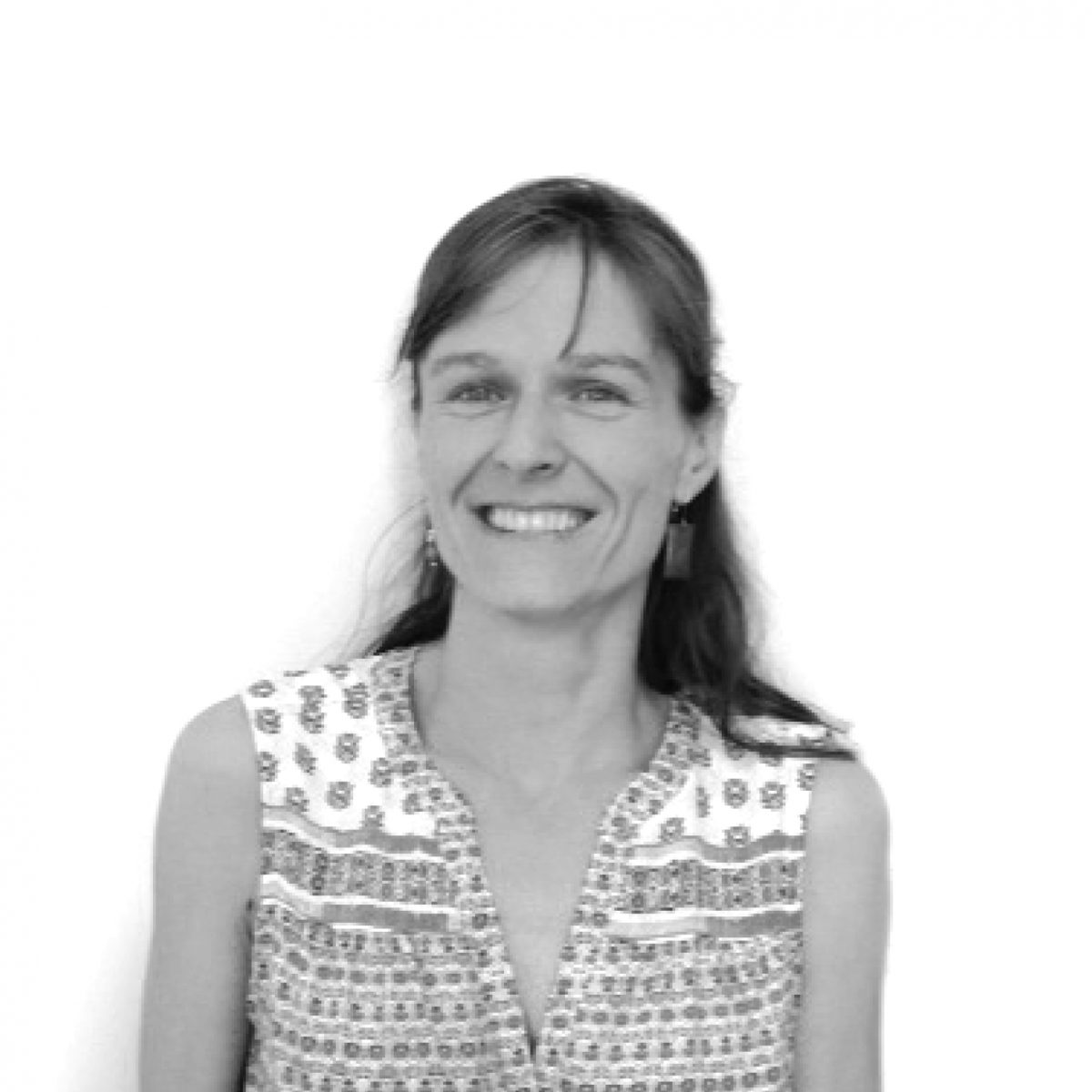 Irène-Lucie NIORT